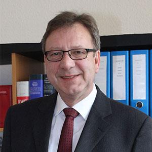Aribert Preuth